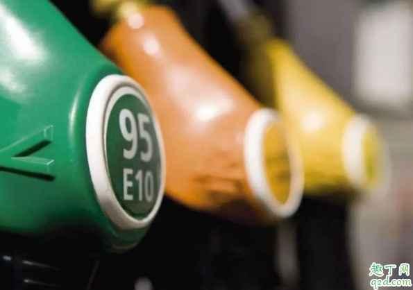 乙醇汽油会不会挥发 乙醇汽油加车里几个月不用行吗1