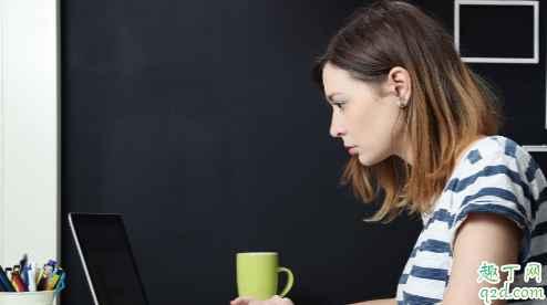 每月赚一万的工作有哪些 不怕苦不怕累什么工作可以月入过万3