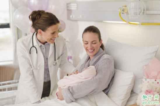 剖腹产后副乳胀痛会影响下奶吗 剖腹产后副乳胀痛怎么缓解3