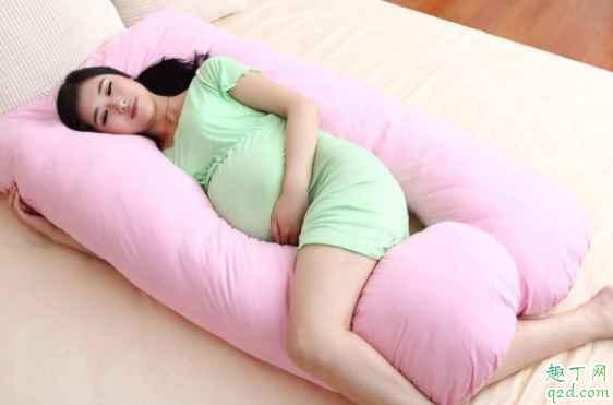 胎儿缺氧孕妇会感觉不舒服吗 孕期蒙头睡觉胎儿会缺氧吗4