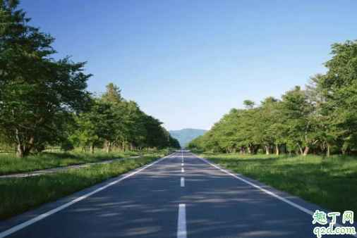 交通事故怎么判定主要责任 事故责任都几几分4