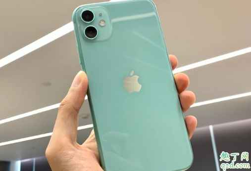 2019双十一iphone11便宜多少 双11苹果手机预计降价3