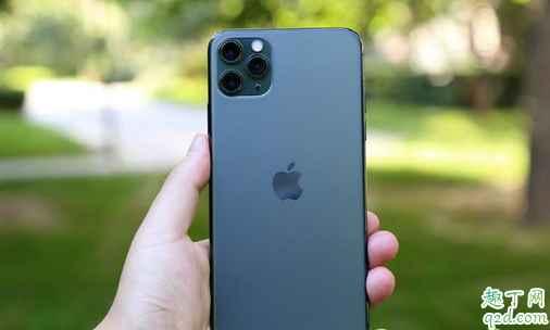 2019双十一iphone11便宜多少 双11苹果手机预计降价1
