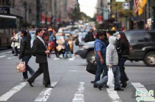 交通事故怎么判定主要责任 事故责任都几几分1