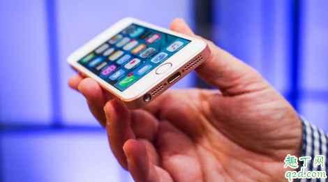 iPhonese2支持5g吗 iPhonese2是双卡双待吗1