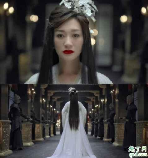 庆余年长公主和谁搞过 庆余年长公主和太子的关系暧昧吗3