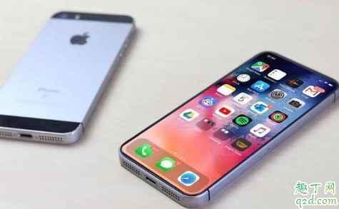 iPhone se2 a13处理器是真的吗 iPhone se2配置参数最新消息1