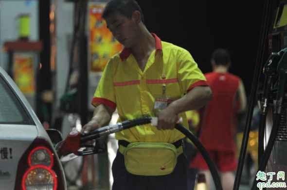 乙醇汽油会不会挥发 乙醇汽油加车里几个月不用行吗4