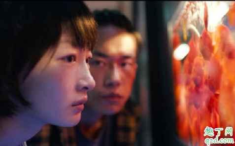 少年的你取景地在重庆哪里拍的 少年的你重庆取景地打卡攻略1