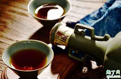 花雕酒能用微波炉加热喝吗 温好的花雕酒可以放吗1