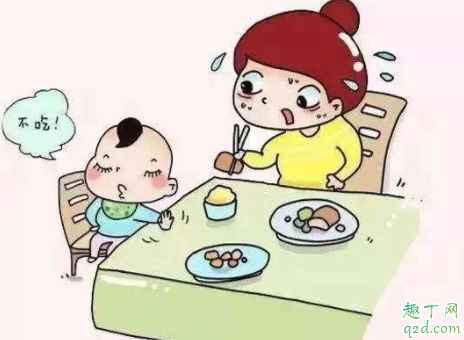 十个月宝宝腹胀积食怎么办 十个月宝宝积食怎么办吃什么3