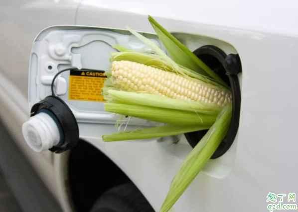 乙醇汽油会不会挥发 乙醇汽油加车里几个月不用行吗2