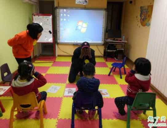 怎么判断孩子大脑发育好不好 孩子脑袋发育迟缓的表现2