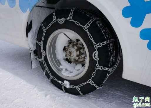 一个轮胎跟其他三个不一样必须换吗 家用汽车选什么花纹的轮胎4