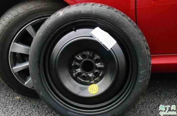 汽车为什么不用全尺寸备胎 汽车换了备胎能跑多少公里3