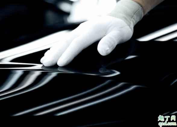 新车使用什么样的车蜡 新车打蜡好吗伤漆吗3