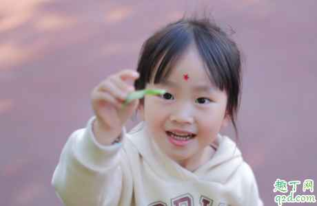 北京某听力康复中心涉及虐童事件 如何看待北京某听力学校涉及虐童6