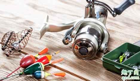 怎样靠钓鱼赚钱 渔具店进货渠道一览20202