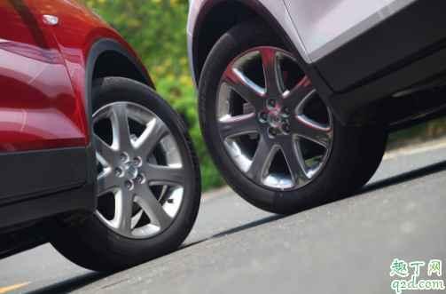 交通事故怎么判定主要责任 事故责任都几几分2