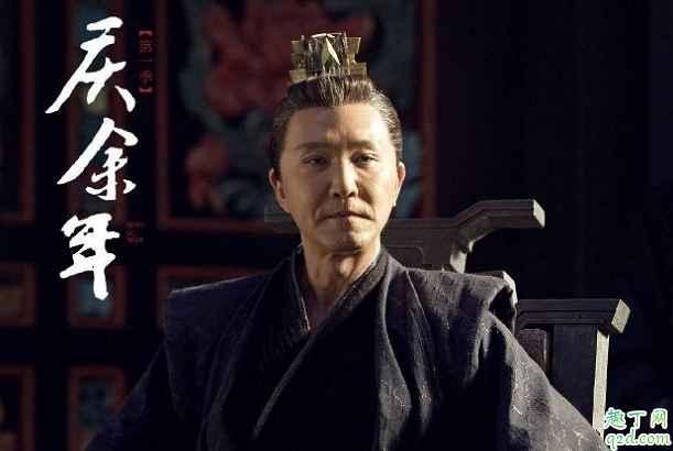 庆余年陈萍萍为何对范闲那么好 陈萍萍结局是怎样的2