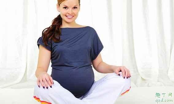 怀孕4个月还会恶心吗 怀孕4个月有什么变化1